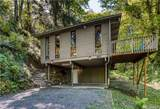 18507 61st Ave - Photo 3
