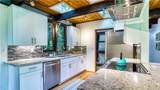 18507 61st Ave - Photo 5