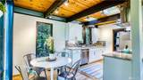 18507 61st Ave - Photo 6