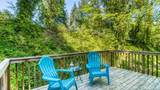 18507 61st Ave - Photo 10