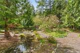 8216 Island View Drive - Photo 22
