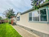 201 Oakview Ave - Photo 2