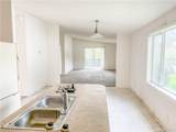 201 Oakview Ave - Photo 6