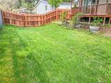 201 Oakview Ave - Photo 17