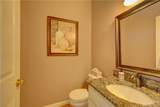 17904 Oxford Dr - Photo 13