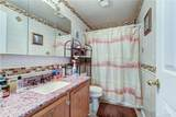 2415 82nd Dr - Photo 13