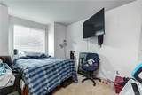 2415 82nd Dr - Photo 15