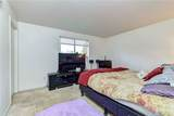 2415 82nd Dr - Photo 16
