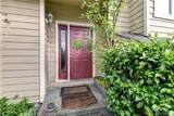 2415 82nd Dr - Photo 19