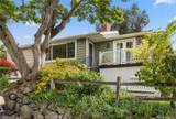 6506 24th Ave - Photo 1