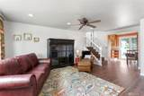 6506 24th Ave - Photo 4
