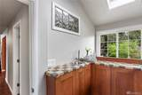 6506 24th Ave - Photo 12