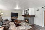 6506 24th Ave - Photo 14