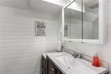 6506 24th Ave - Photo 15