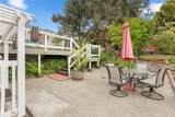 6506 24th Ave - Photo 19
