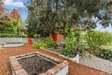 6506 24th Ave - Photo 24
