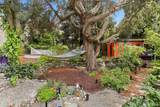 6506 24th Ave - Photo 25