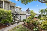 6506 24th Ave - Photo 26