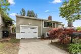 6506 24th Ave - Photo 27