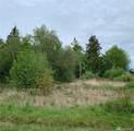 0-Lot 4 Cascade View Dr - Photo 2