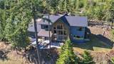 400 Trailside Dr - Photo 8