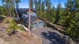 400 Trailside Dr - Photo 10
