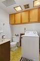 21704 54th Ave - Photo 12