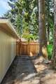 21704 54th Ave - Photo 16