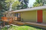 21704 54th Ave - Photo 22
