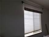 2301 145th St - Photo 19