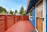 21807 12th Ave - Photo 24