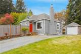 37637 43rd Ave - Photo 1
