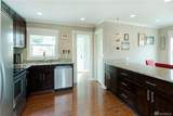 37637 43rd Ave - Photo 8