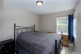 37637 43rd Ave - Photo 9