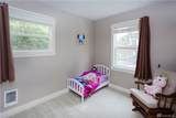 37637 43rd Ave - Photo 10