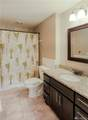 37637 43rd Ave - Photo 12
