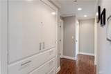 37637 43rd Ave - Photo 13