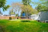 37637 43rd Ave - Photo 22