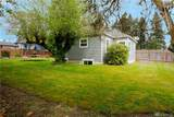 37637 43rd Ave - Photo 23