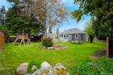 37637 43rd Ave - Photo 24