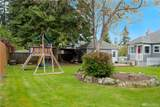 37637 43rd Ave - Photo 26