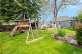 37637 43rd Ave - Photo 27