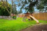 37637 43rd Ave - Photo 28