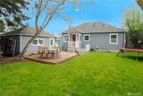37637 43rd Ave - Photo 29