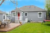 37637 43rd Ave - Photo 30