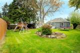 37637 43rd Ave - Photo 31