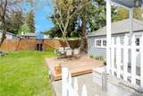 37637 43rd Ave - Photo 33