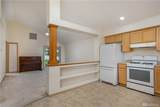 1705 Wildflower Wy - Photo 10