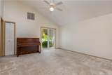 1705 Wildflower Wy - Photo 13