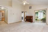 1705 Wildflower Wy - Photo 14